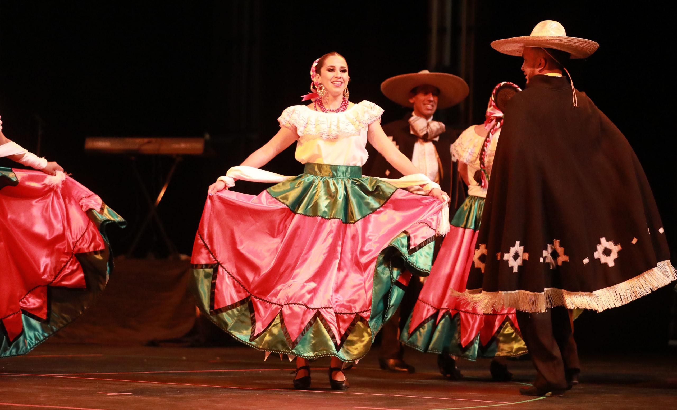 Charrería guanajuatense, Patrimonio Cultural Inmaterial de la Humanidad_02